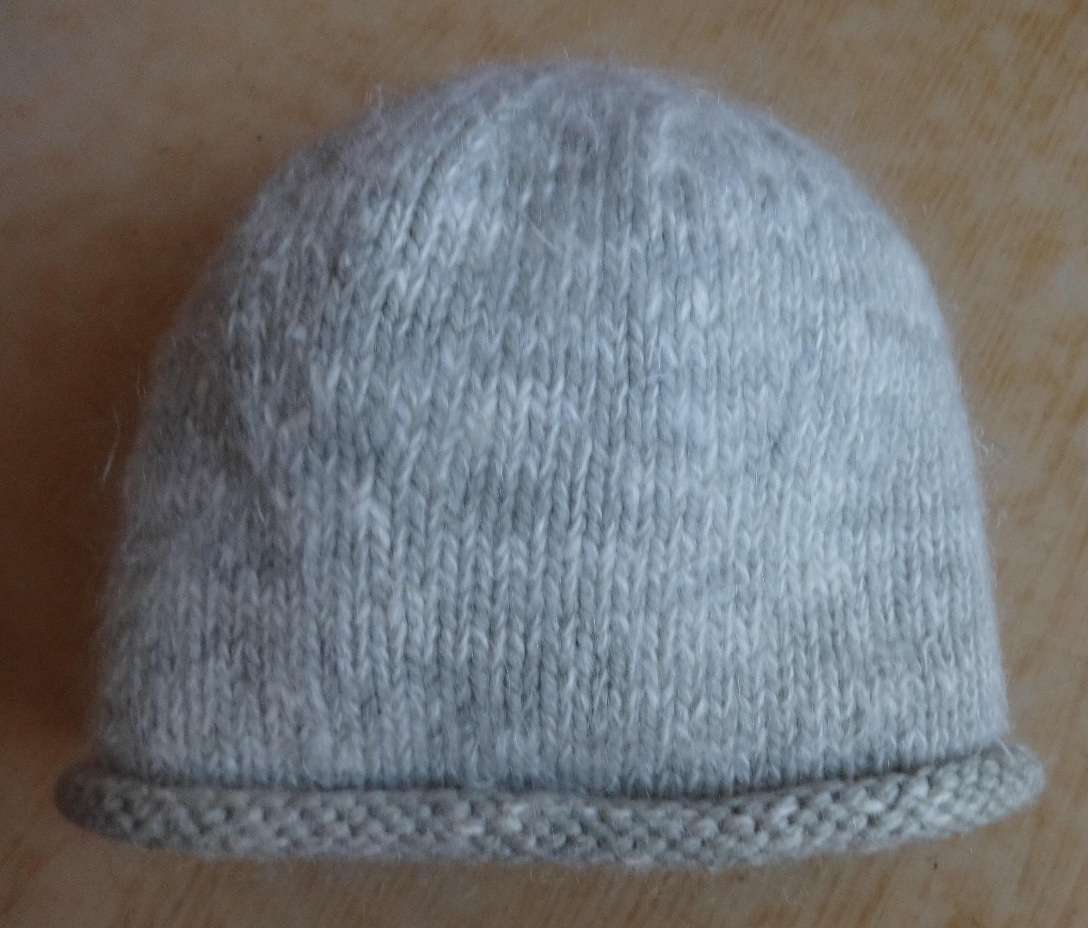 как вязать шапку спицами схемы описание все о вязании