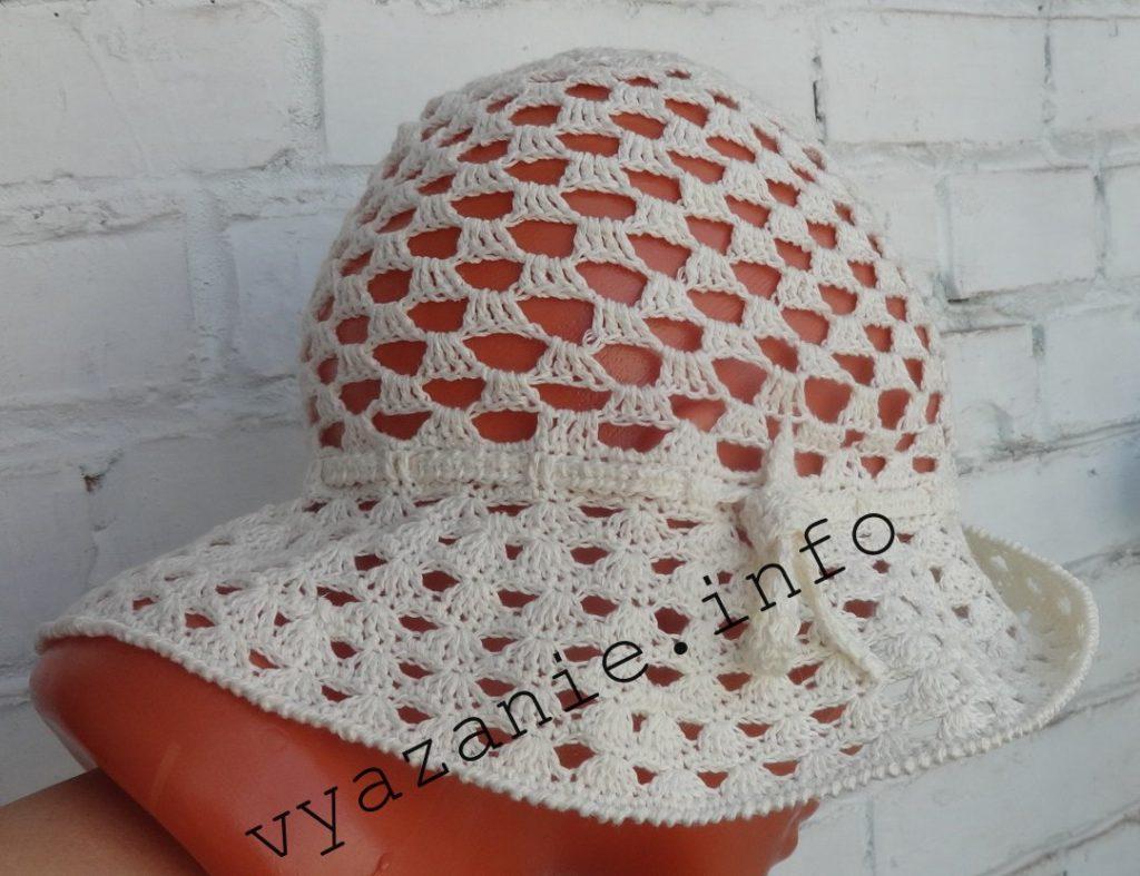 шляпа крючок фото