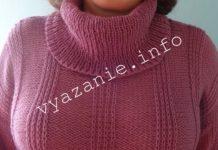 свитер фото